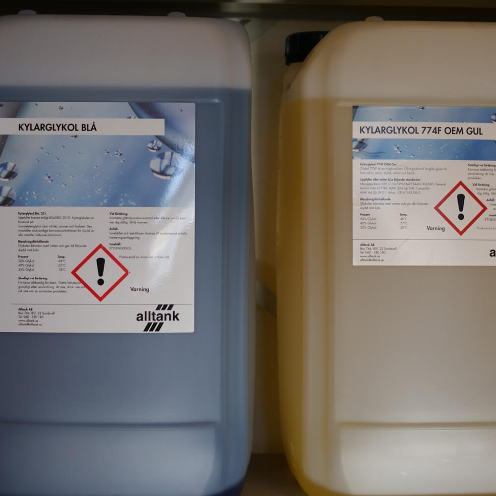kemtekniskaprodukter