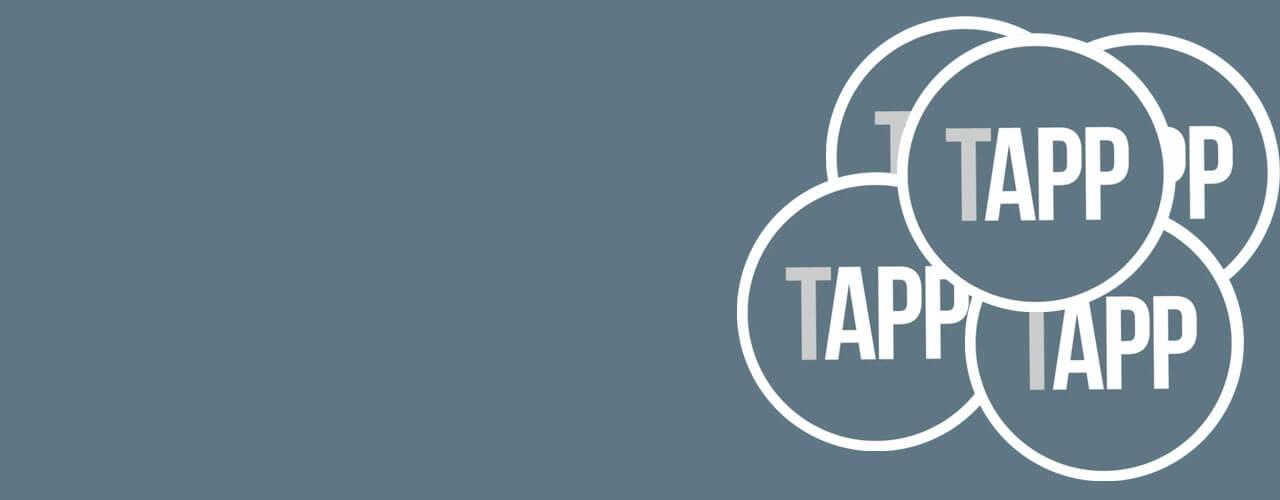 TRB Tapp – TapNet Tanka