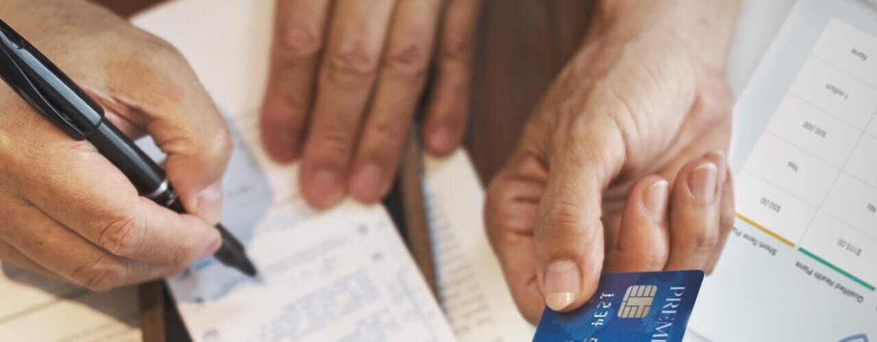 Alltank byter faktureringsperiod för tankkort